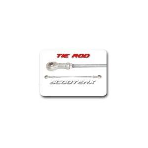 Tie Rod Powerkart