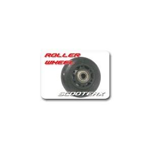 Wheel Roller Powerkart