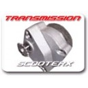 Transmission 2005-2010 Powerkart