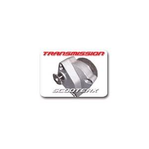 Transmission 2005-2010 Powerkart