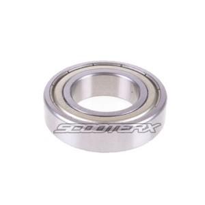 Bearings 6002zz