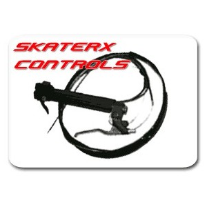 skater controls complete
