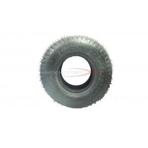 Tire 9x3.50x4