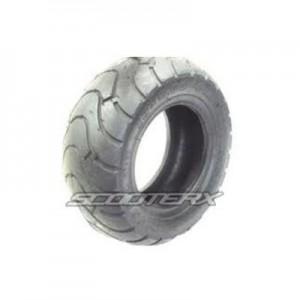 Tire 13x6.50-6