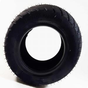 Tire 13x5-6