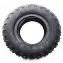 13x5-6 dirt tire
