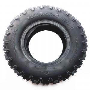 Dirt Tire 13x5-6