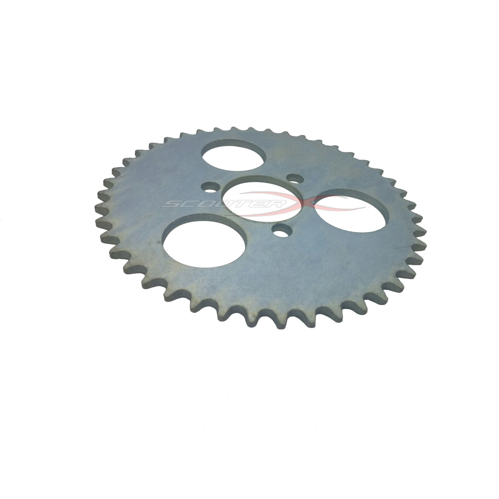 8mm 44 Tooth Gear Sprocket For The Scooterx Dirt Dog Or X