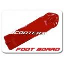 Skater Foot Board