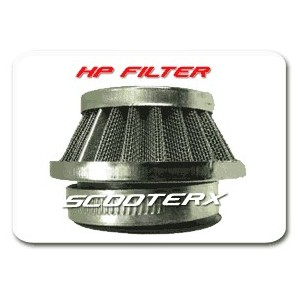 Filter Scooter HP
