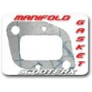 Manifold Gasket 49-52cc