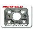 Manifold 49-52cc
