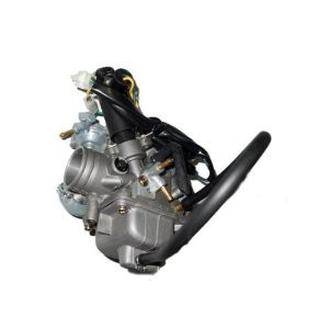 Carburetor 30mm 250cc