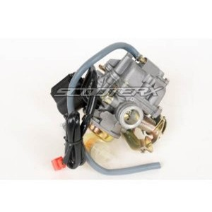 Carburetor  24mm 150cc
