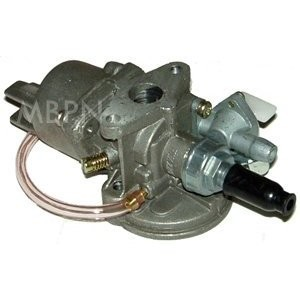 Carburetor 13mm 47cc 49cc