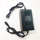 Charger 24V 1.6 A 3 prong