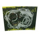 Gasket kit complete 52mm 110cc - 125cc