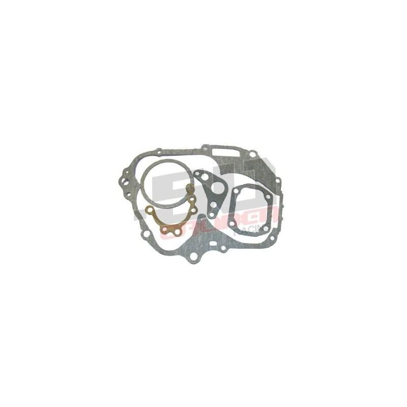 Atv Go Karts 50 Caliber Racing 52mm Gasket Kit for 110cc and 125cc Pit Bikes Pocket Bike and Mini Choppers