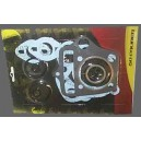 Gasket Head 52mm 88cc-108cc