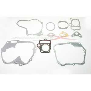 Gasket kit Complete 47mm 70cc