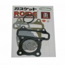 GY6 45mm 150cc head gasket kit