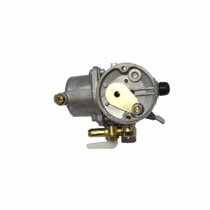 carburetor pocket bike 13mm