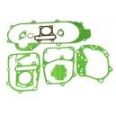 Gasket Kit Full 150CC GY6