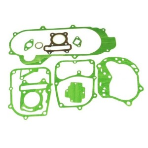 Gasket Kit Full 150CC GY6 57.4MM Bore Long Case
