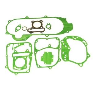 Gasket Kit Full 150CC GY6 57.4MM Bore Long Case
