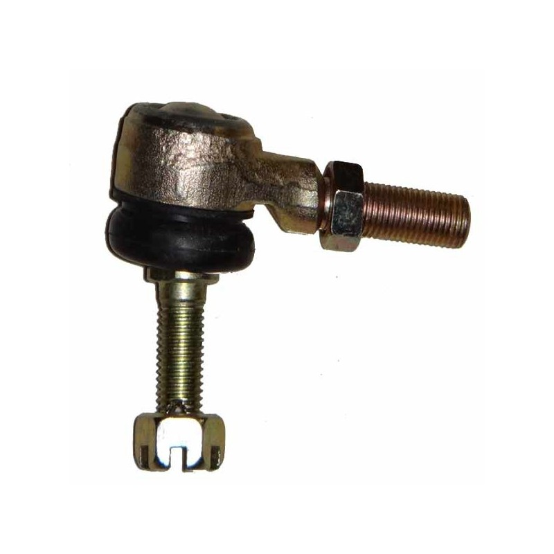 Tie Rod End Rh Thread on Inner Tie Rod End