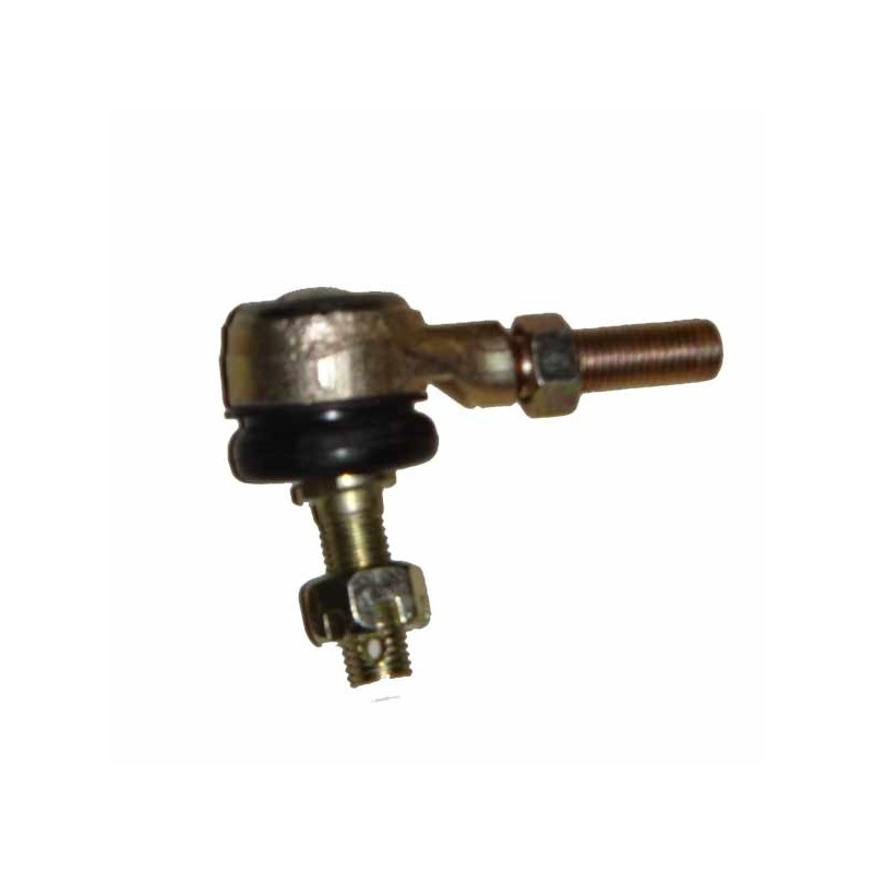 10mm Tie Rod End Left Hand Thread With 33mm Shaft Non