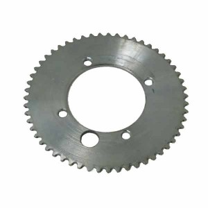 Sprocket 55 Tooth (54mm center)