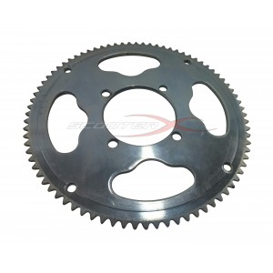 Sprocket 80 Tooth