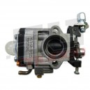 Carburetor 15mm