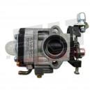 Carburetor 15mm