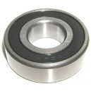 Bearing 6201RS 12x32x10 Sealed