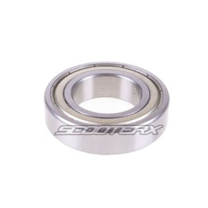 Bearing 684z 4x9x4 Shielded