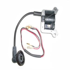 Ignition Coil 49-52cc Non EPA Engines
