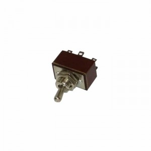 20amp Universal 12v-36v power switch on/off