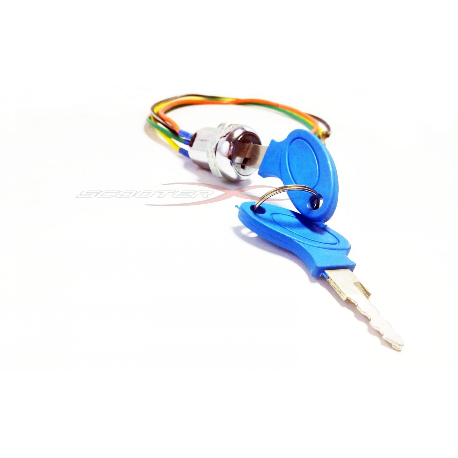 honda crf230f wiring diagram cb400t wiring diagram wiring