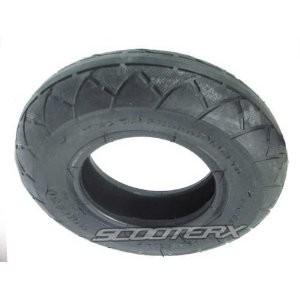 Tire  200x50