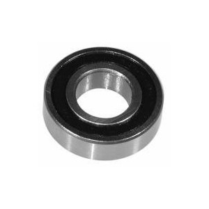 Bearing 6003RS 17 x 35 x 10 Sealed