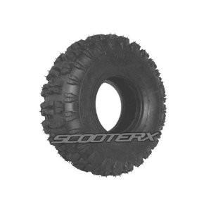 Tire 4.10-4 Dirt