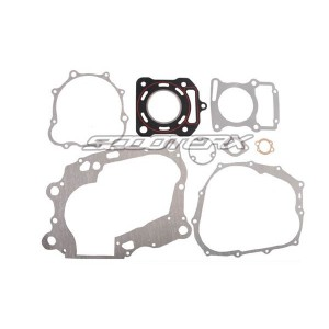 Gasket Kit Full 200cc