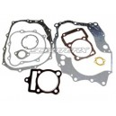 Gasket Kit Full 200cc Water Cooled Engines