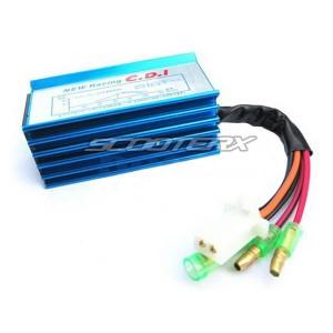 CDI Ignition JOG 2 Stroke Rev Box