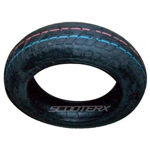Tire 3.50-10
