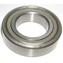 Bearing 6003z 17 x 35 x 10 Shielded