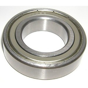 Bearing 6205z 52 x 25 x 15 Shielded