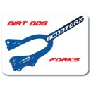 Dirt Dog Forks